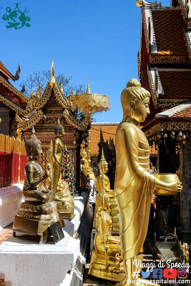 chiang_mai_thailandia_www.giuseppespitaleri.com_017