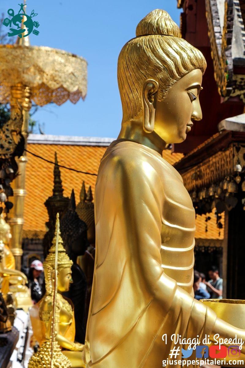 chiang_mai_thailandia_www.giuseppespitaleri.com_018