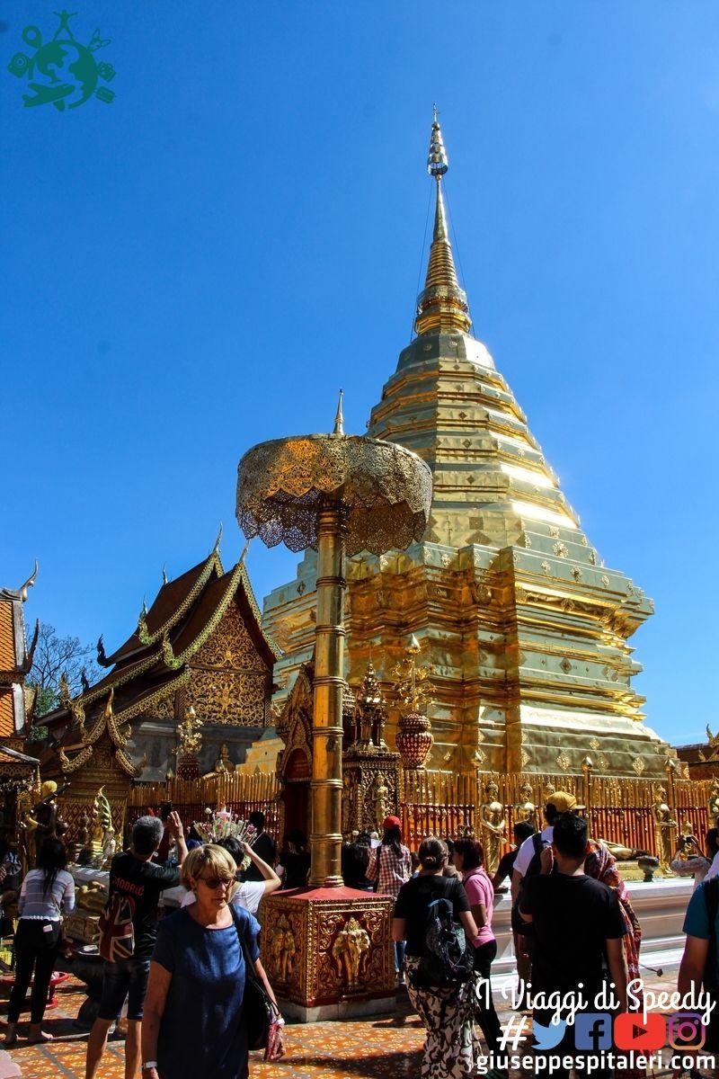 chiang_mai_thailandia_www.giuseppespitaleri.com_021