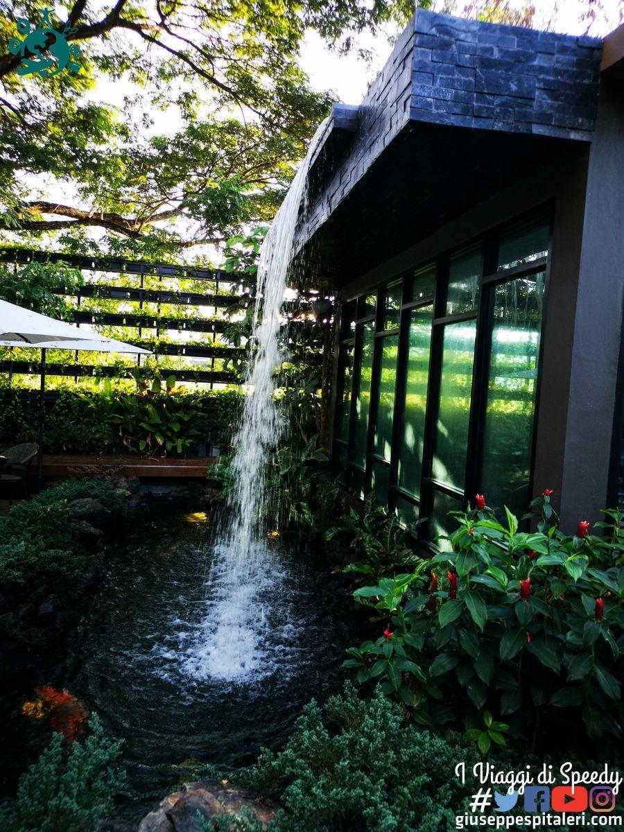 chiang_mai_thailandia_www.giuseppespitaleri.com_022