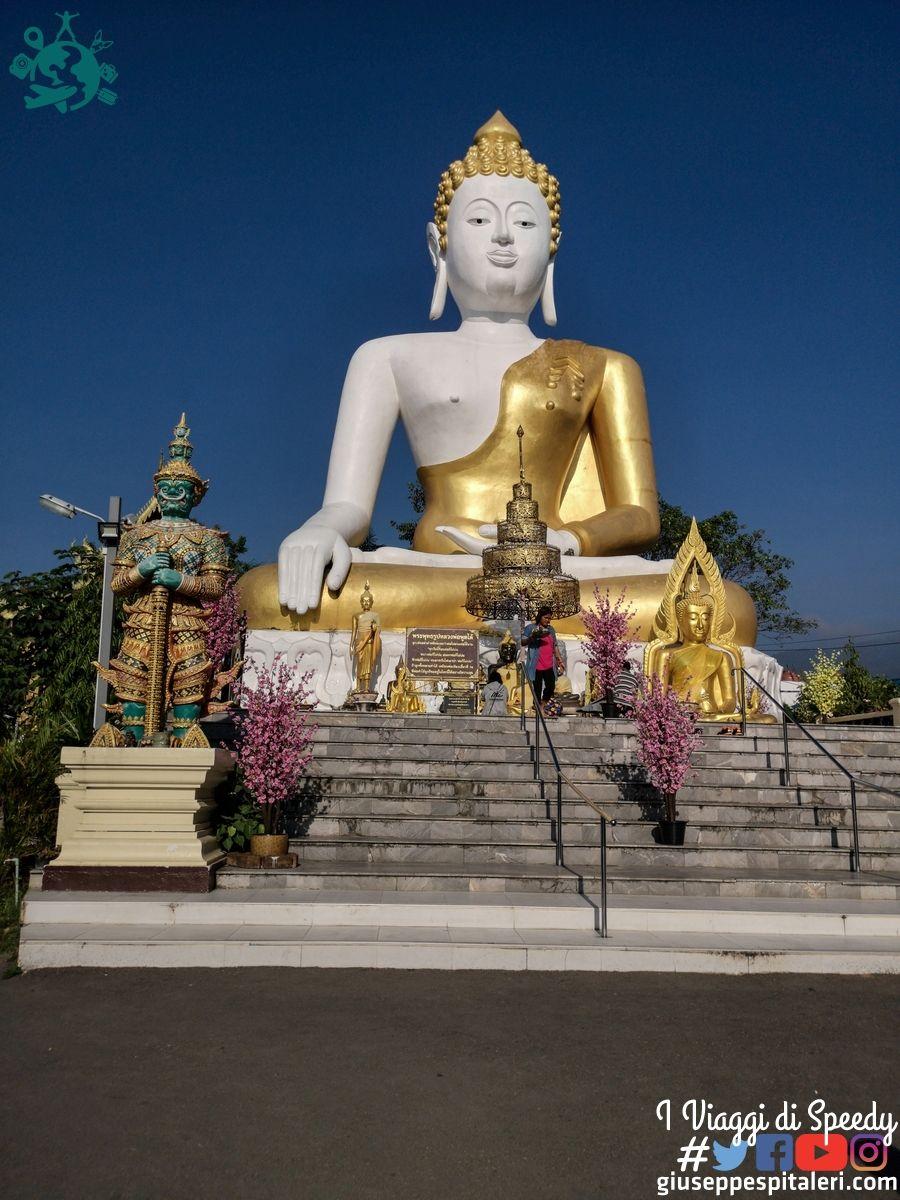 chiang_mai_thailandia_www.giuseppespitaleri.com_025