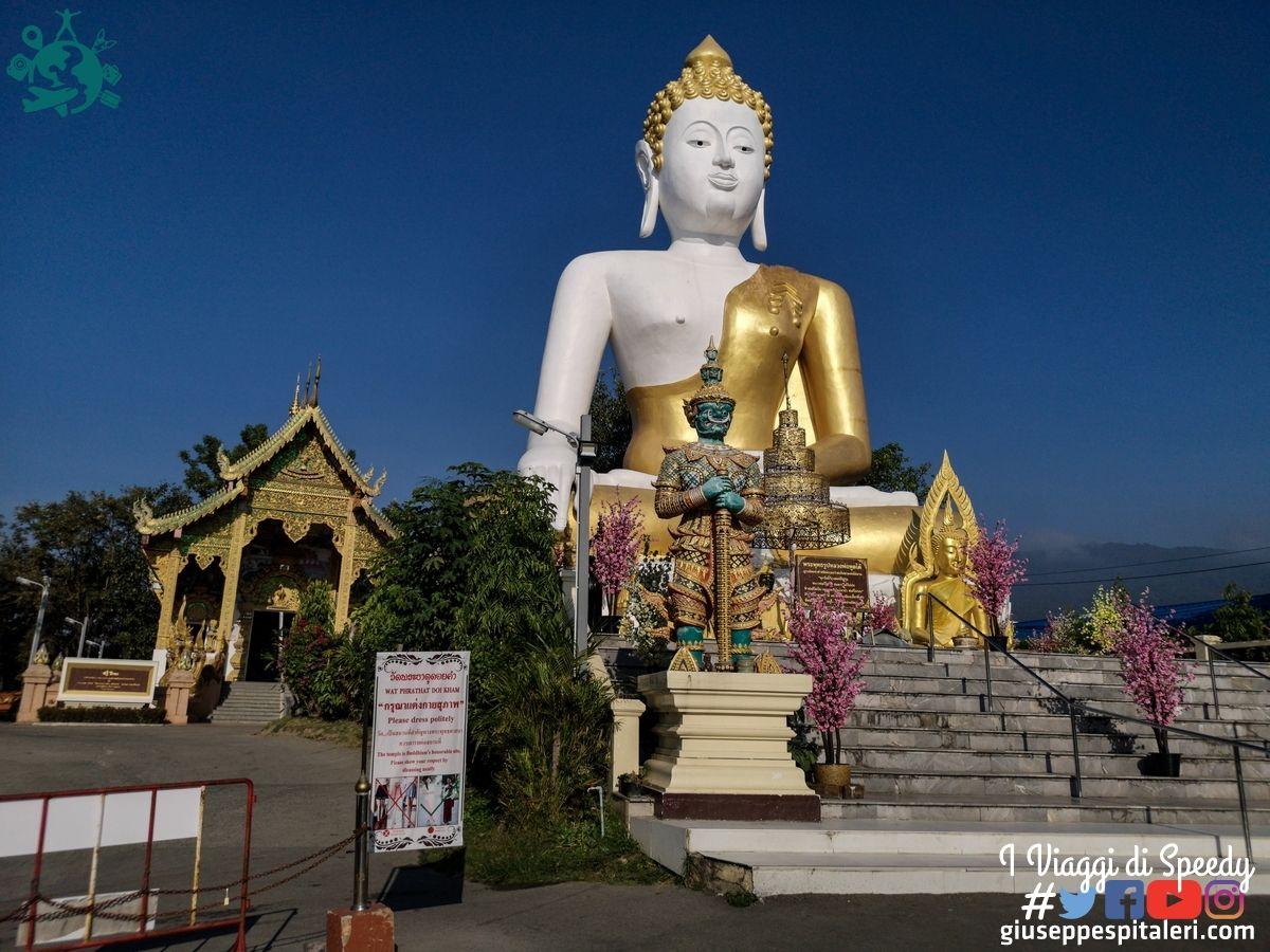 chiang_mai_thailandia_www.giuseppespitaleri.com_026