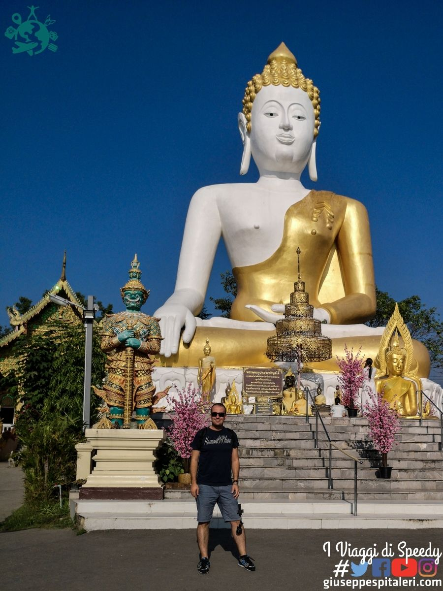 chiang_mai_thailandia_www.giuseppespitaleri.com_027