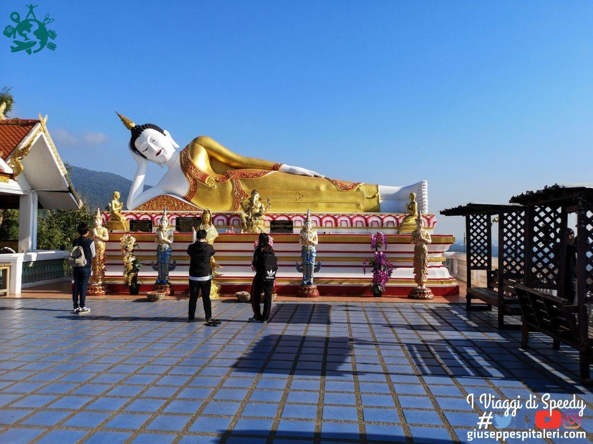 chiang_mai_thailandia_www.giuseppespitaleri.com_034