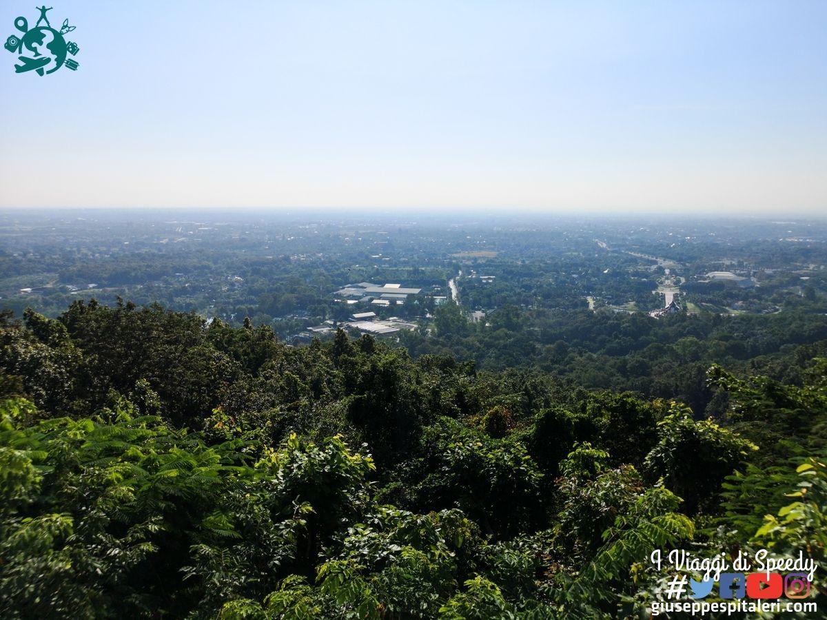 chiang_mai_thailandia_www.giuseppespitaleri.com_036
