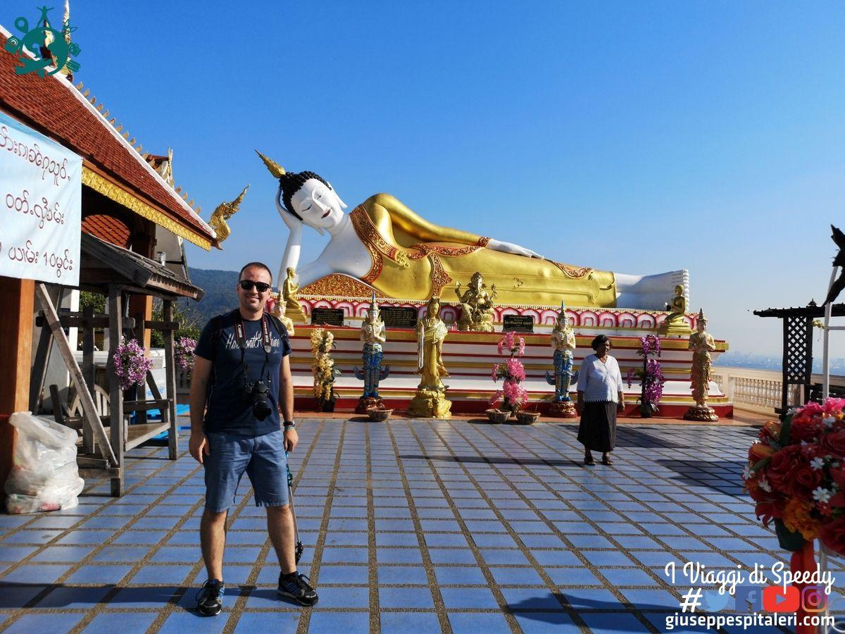 chiang_mai_thailandia_www.giuseppespitaleri.com_039
