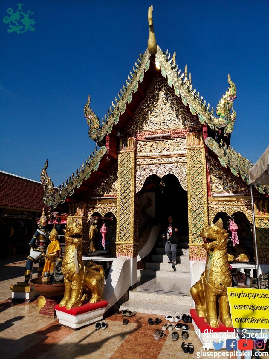 chiang_mai_thailandia_www.giuseppespitaleri.com_040