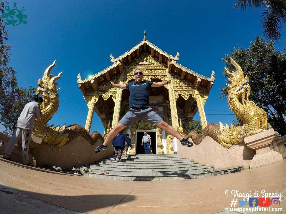 chiang_mai_thailandia_www.giuseppespitaleri.com_043_salto