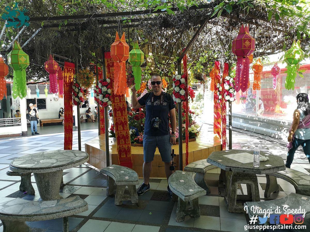 chiang_mai_thailandia_www.giuseppespitaleri.com_047