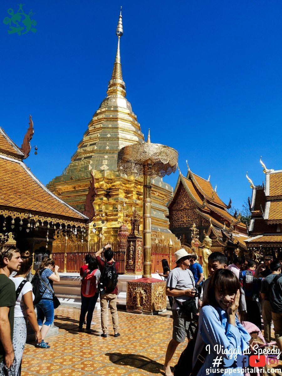 chiang_mai_thailandia_www.giuseppespitaleri.com_050