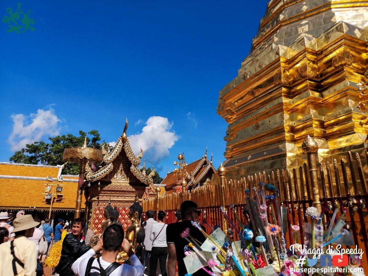 chiang_mai_thailandia_www.giuseppespitaleri.com_052