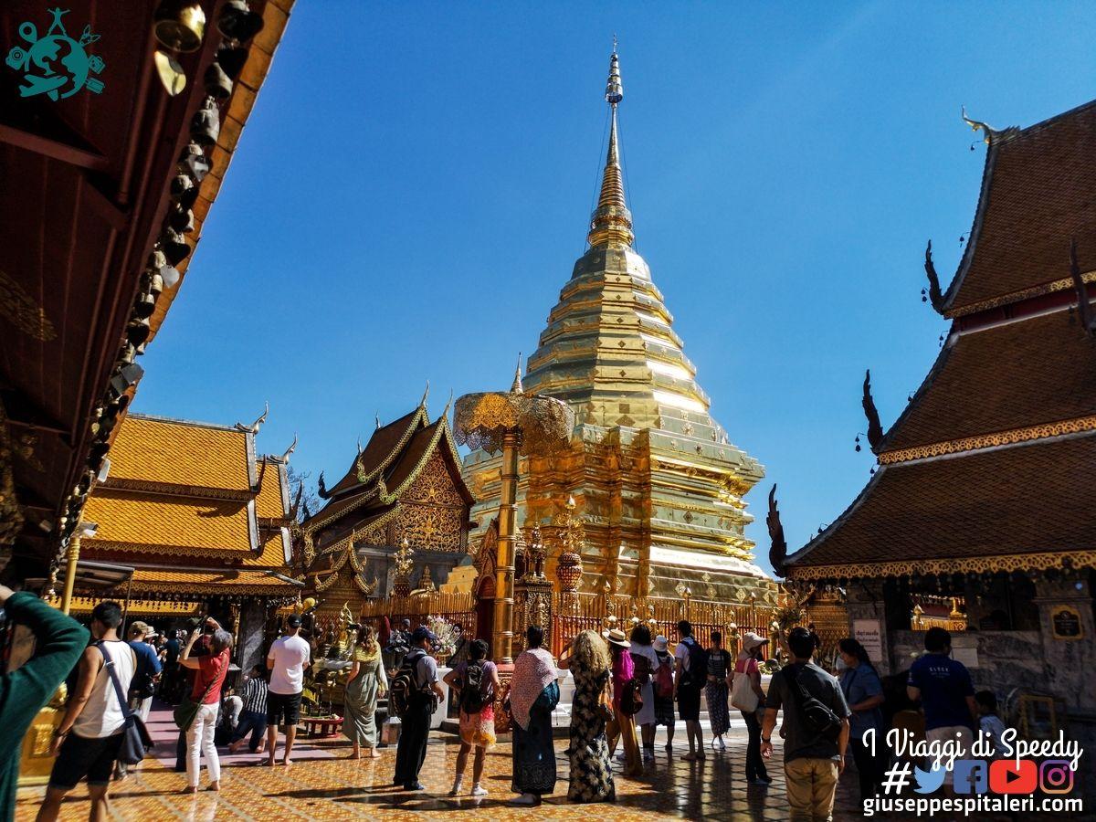 chiang_mai_thailandia_www.giuseppespitaleri.com_053
