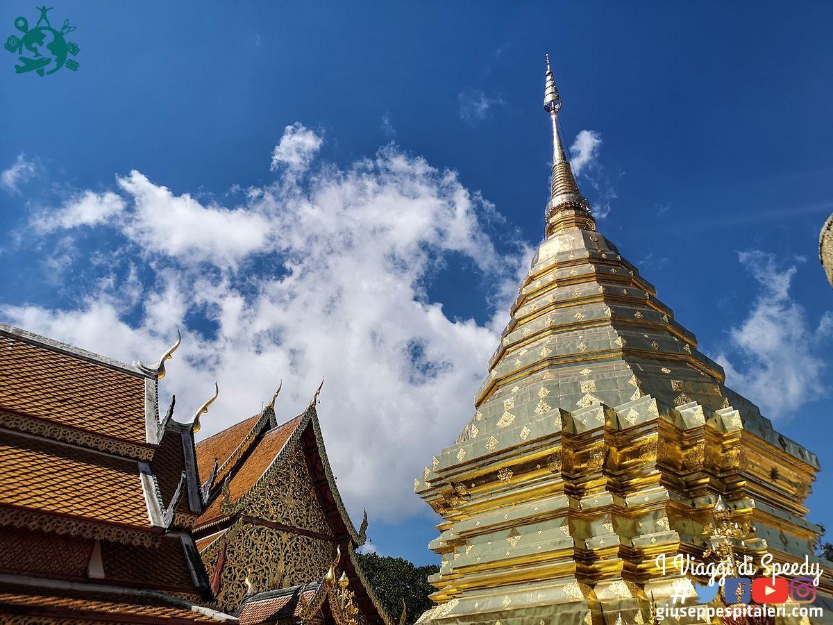 chiang_mai_thailandia_www.giuseppespitaleri.com_054