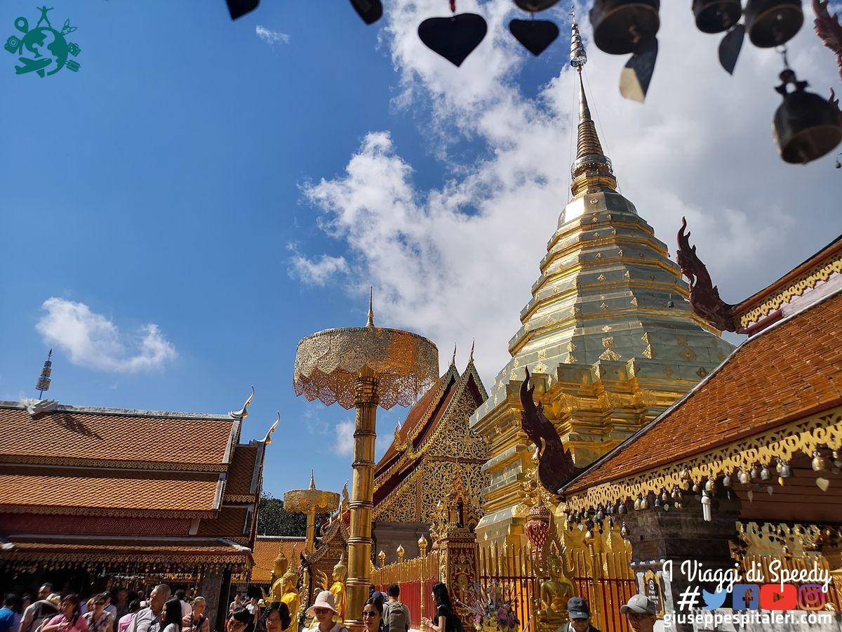 chiang_mai_thailandia_www.giuseppespitaleri.com_059