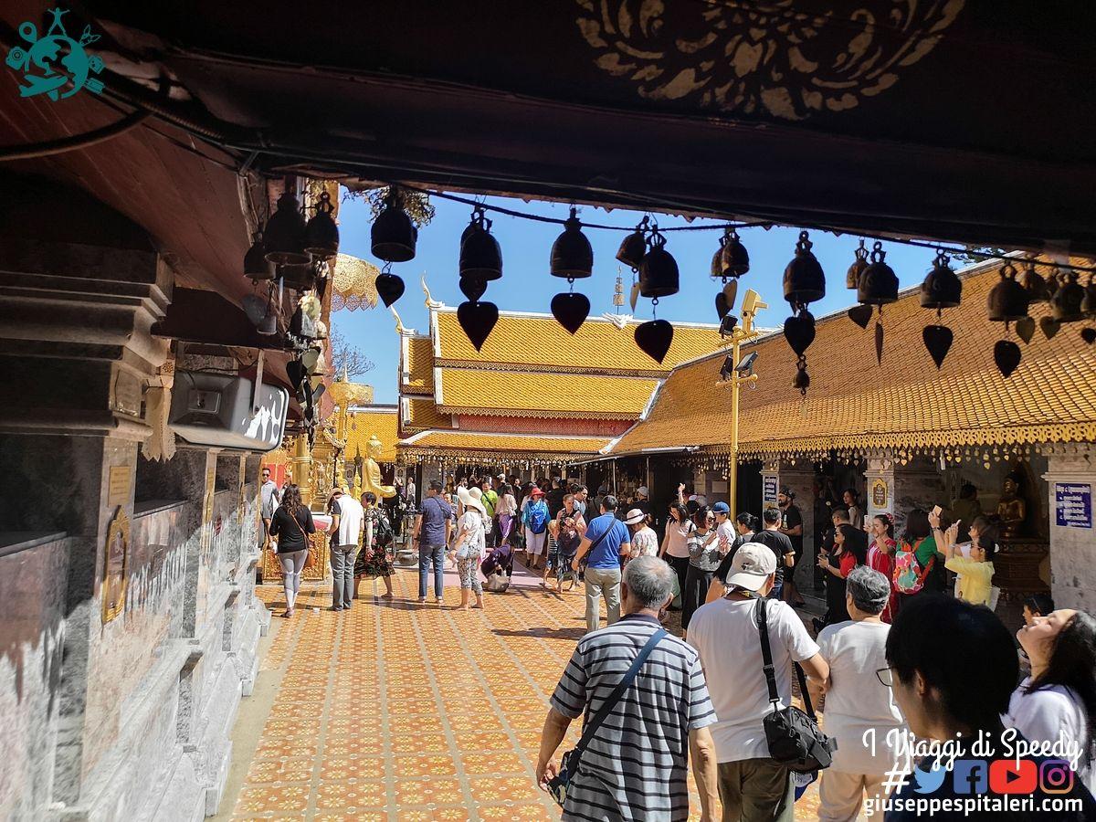 chiang_mai_thailandia_www.giuseppespitaleri.com_063