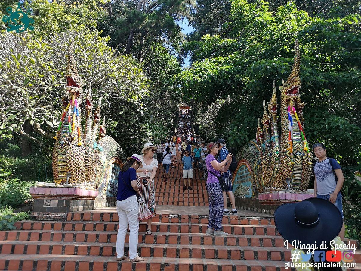 chiang_mai_thailandia_www.giuseppespitaleri.com_067