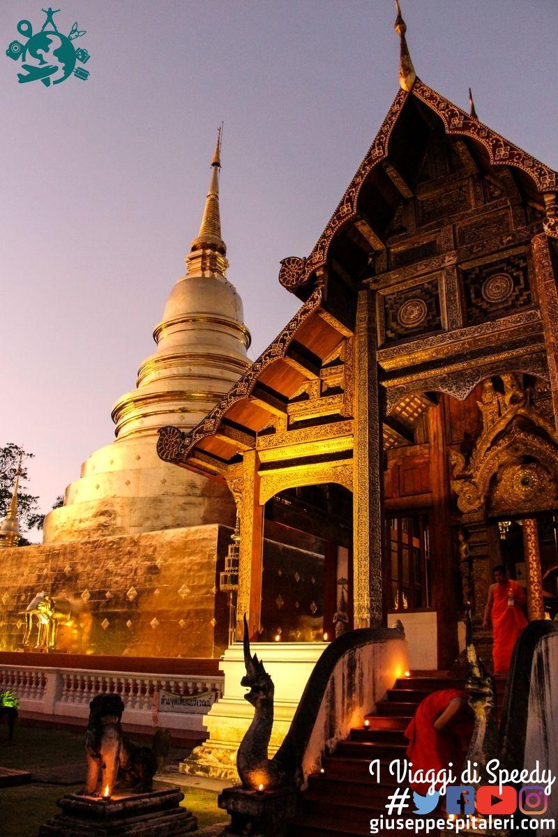 chiang_mai_thailandia_www.giuseppespitaleri.com_068