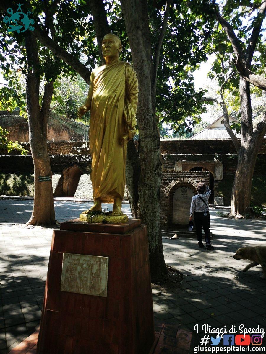 chiang_mai_thailandia_www.giuseppespitaleri.com_070