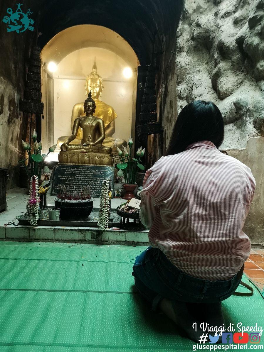 chiang_mai_thailandia_www.giuseppespitaleri.com_071