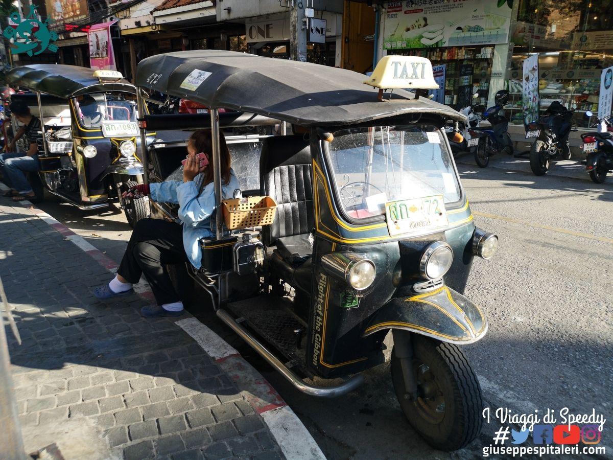 chiang_mai_thailandia_www.giuseppespitaleri.com_083