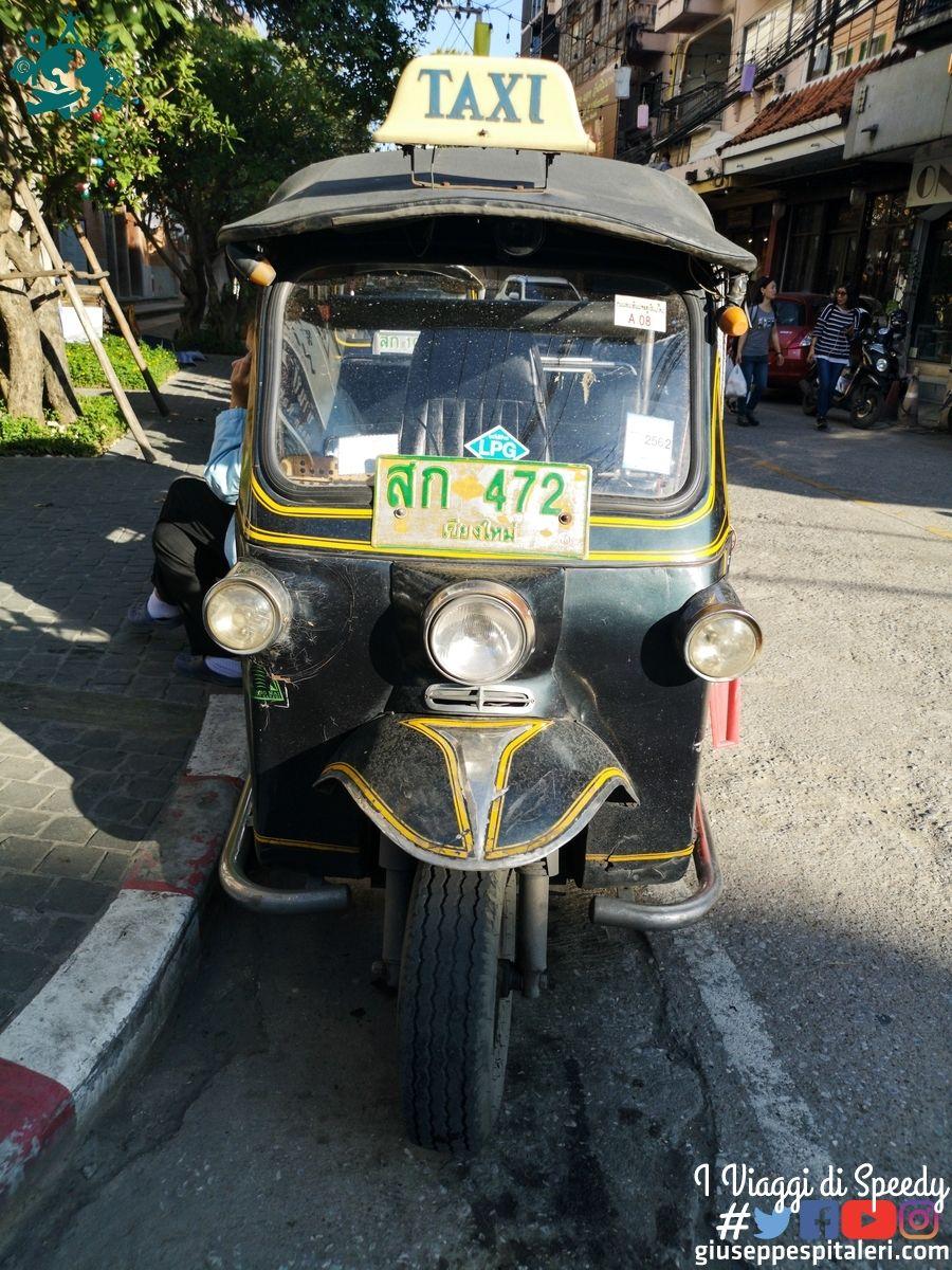 chiang_mai_thailandia_www.giuseppespitaleri.com_084