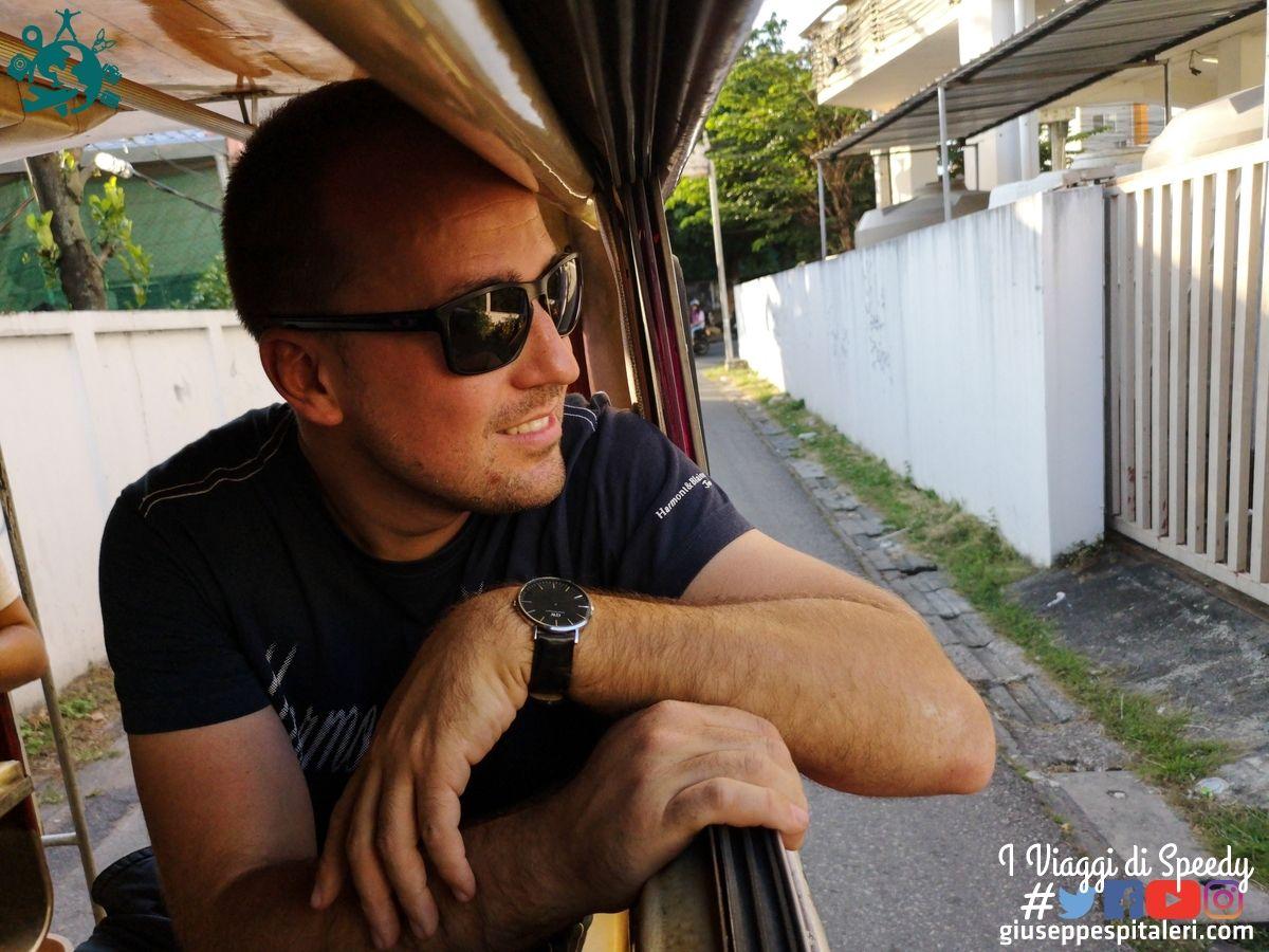 chiang_mai_thailandia_www.giuseppespitaleri.com_085