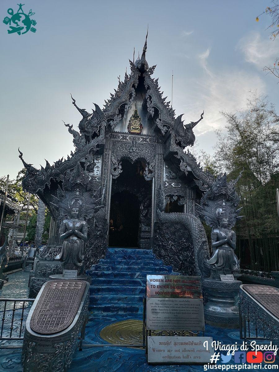 chiang_mai_thailandia_www.giuseppespitaleri.com_088