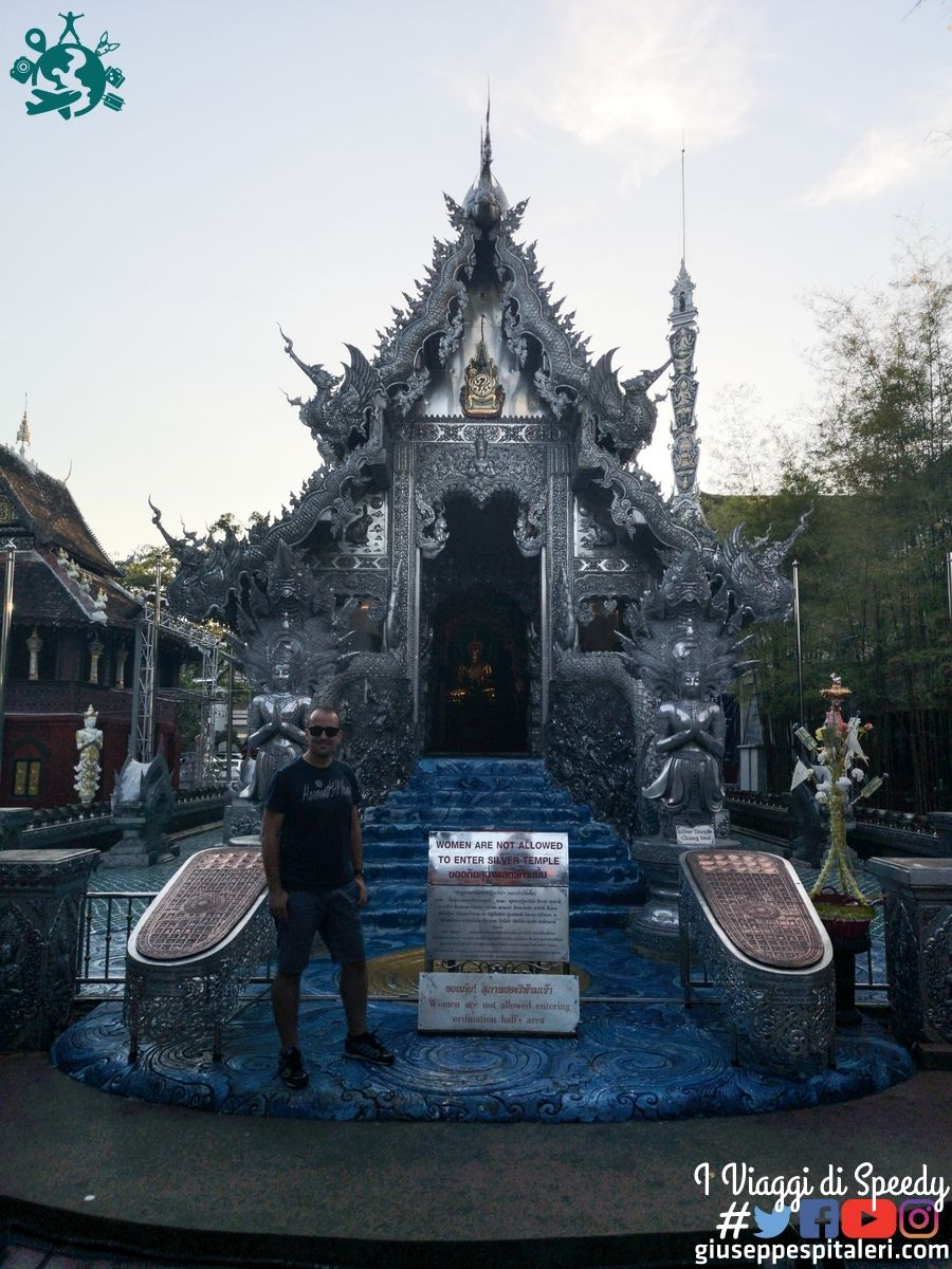 chiang_mai_thailandia_www.giuseppespitaleri.com_089