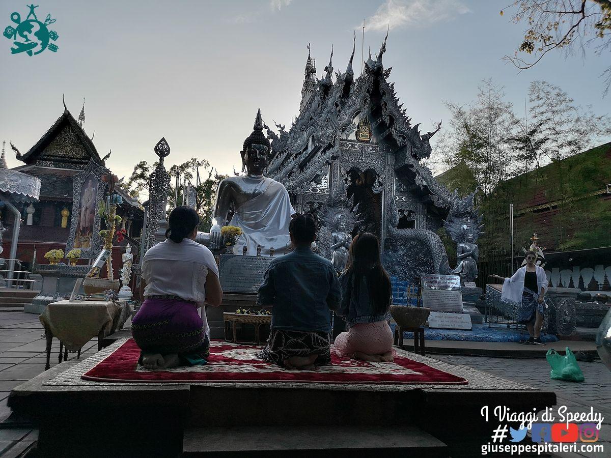 chiang_mai_thailandia_www.giuseppespitaleri.com_090