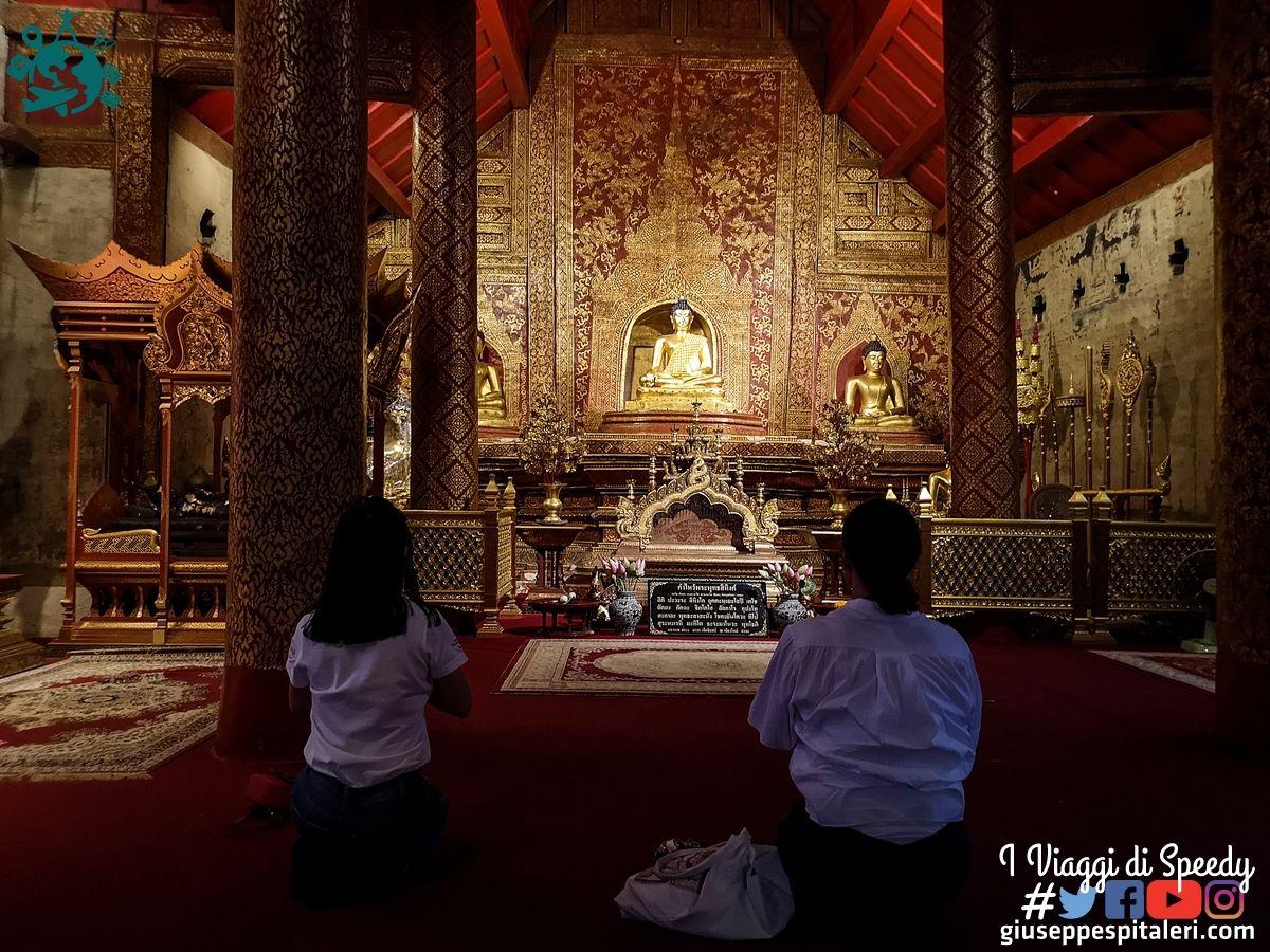 chiang_mai_thailandia_www.giuseppespitaleri.com_093