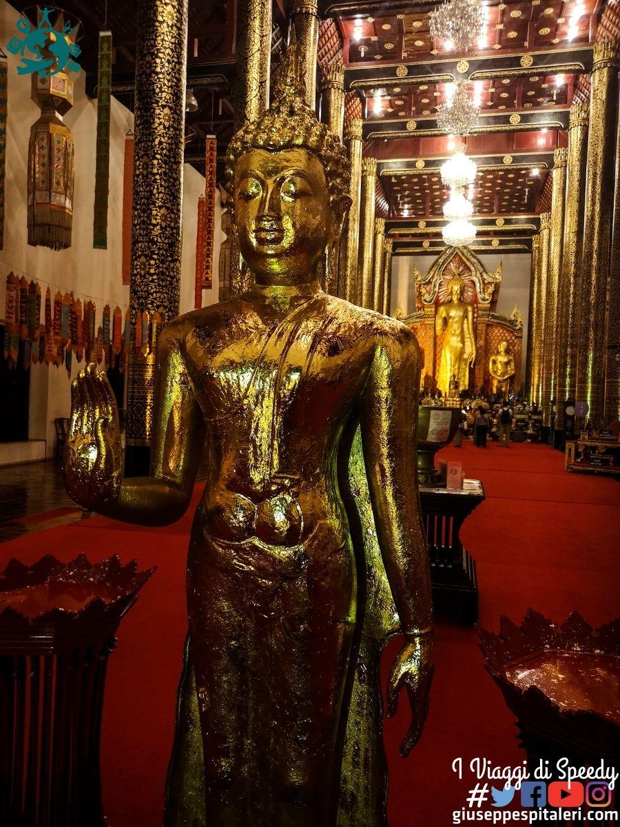 chiang_mai_thailandia_www.giuseppespitaleri.com_094