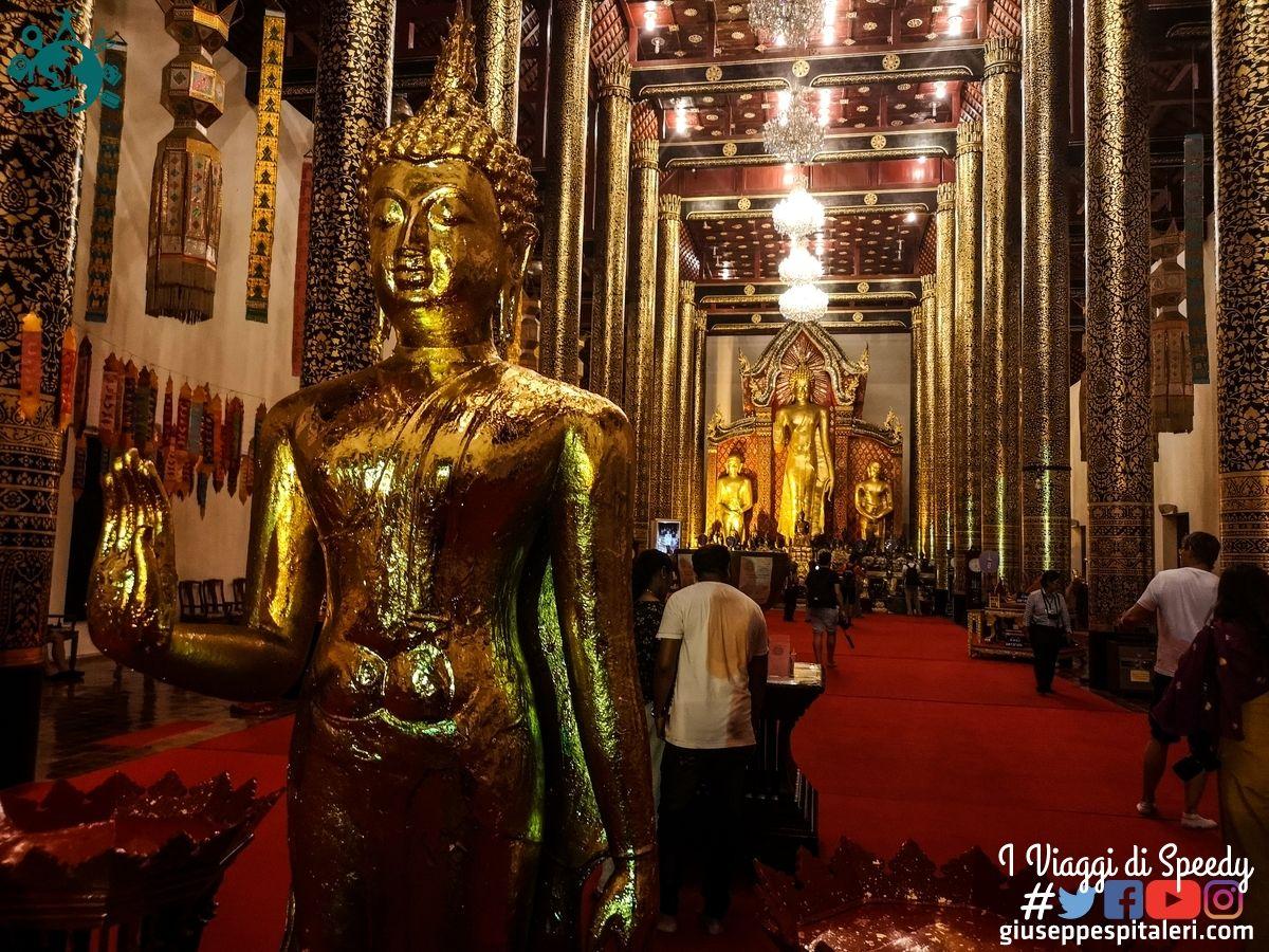 chiang_mai_thailandia_www.giuseppespitaleri.com_095