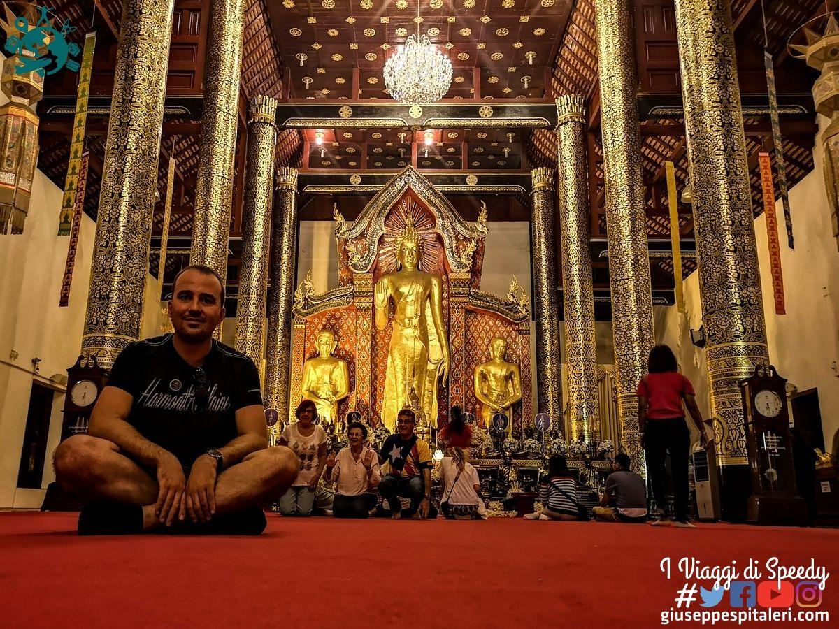 chiang_mai_thailandia_www.giuseppespitaleri.com_096
