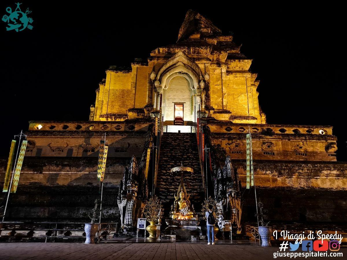 chiang_mai_thailandia_www.giuseppespitaleri.com_098