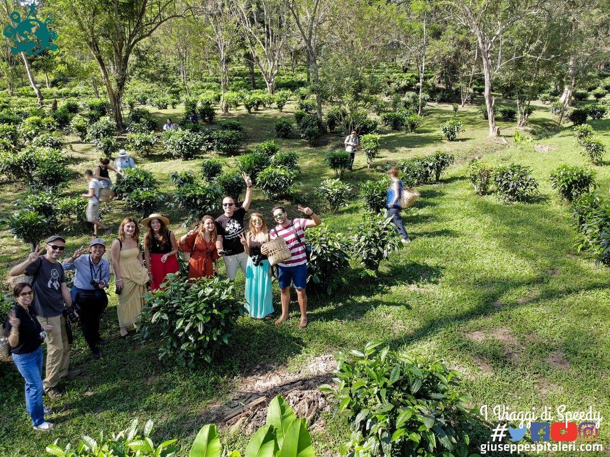 chiang_mai_thailandia_www.giuseppespitaleri.com_109