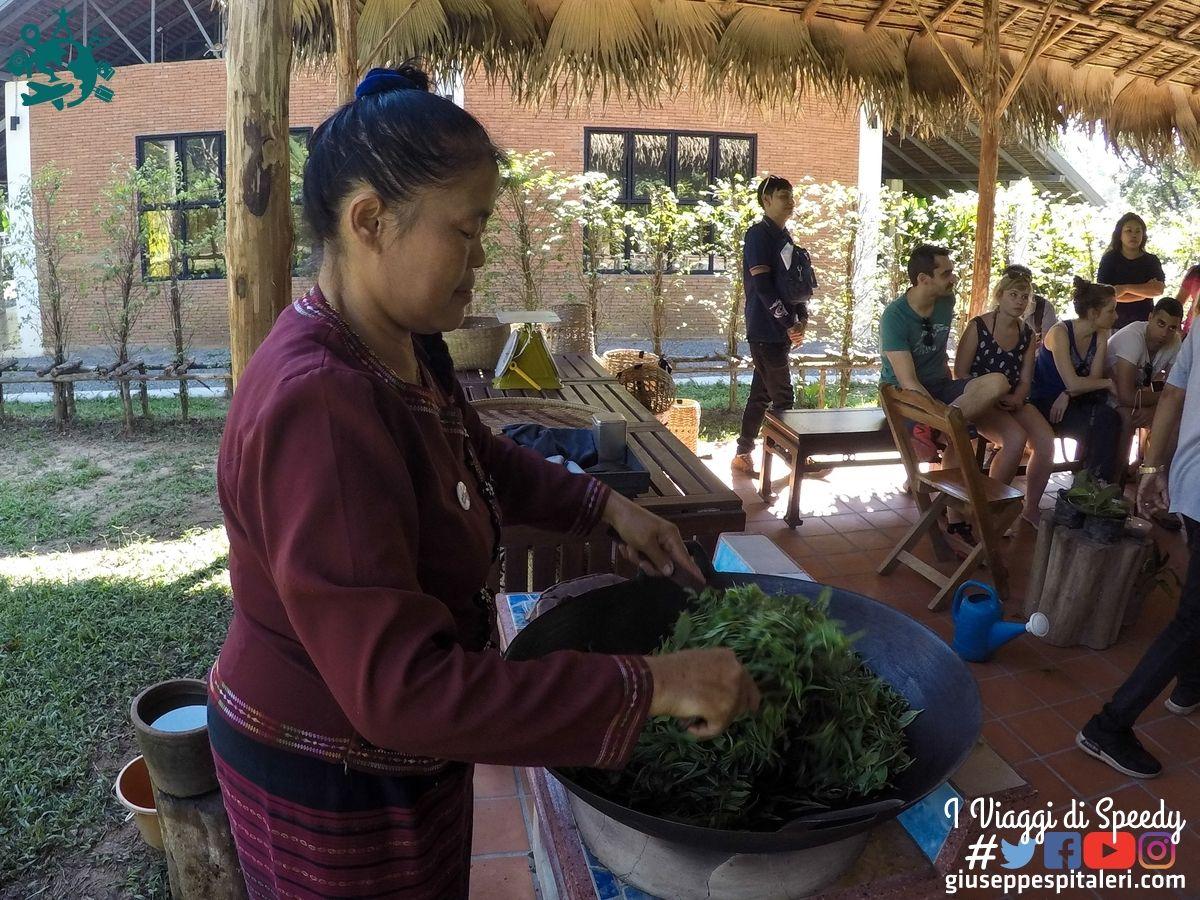 chiang_mai_thailandia_www.giuseppespitaleri.com_115