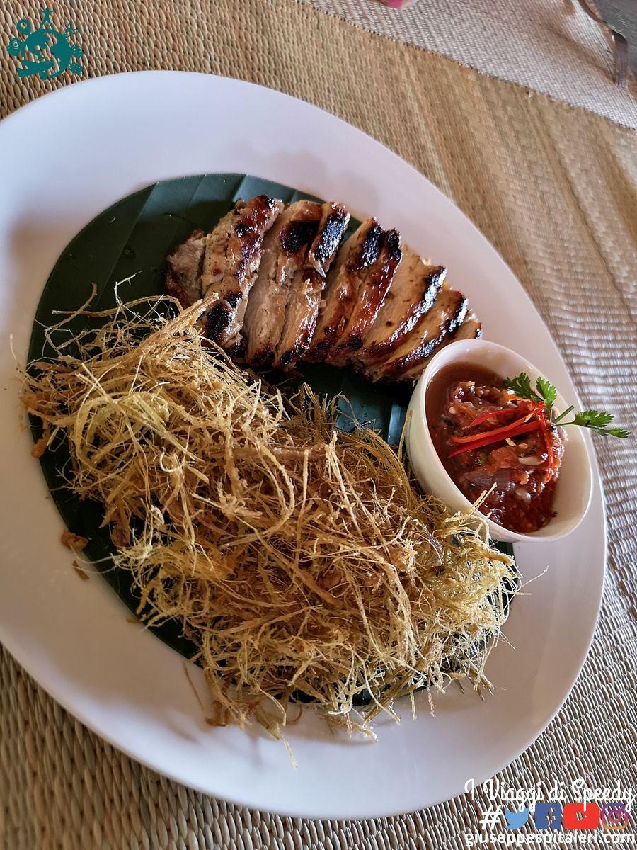 chiang_mai_thailandia_www.giuseppespitaleri.com_118