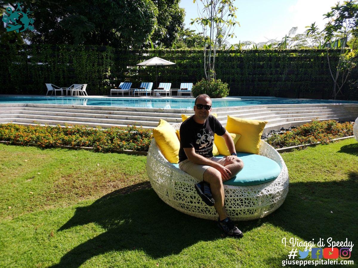 chiang_mai_thailandia_www.giuseppespitaleri.com_121
