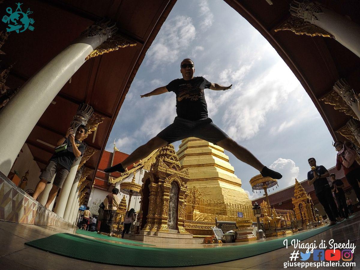 nan_thailandia_www.giuseppespitaleri.com_004_salto