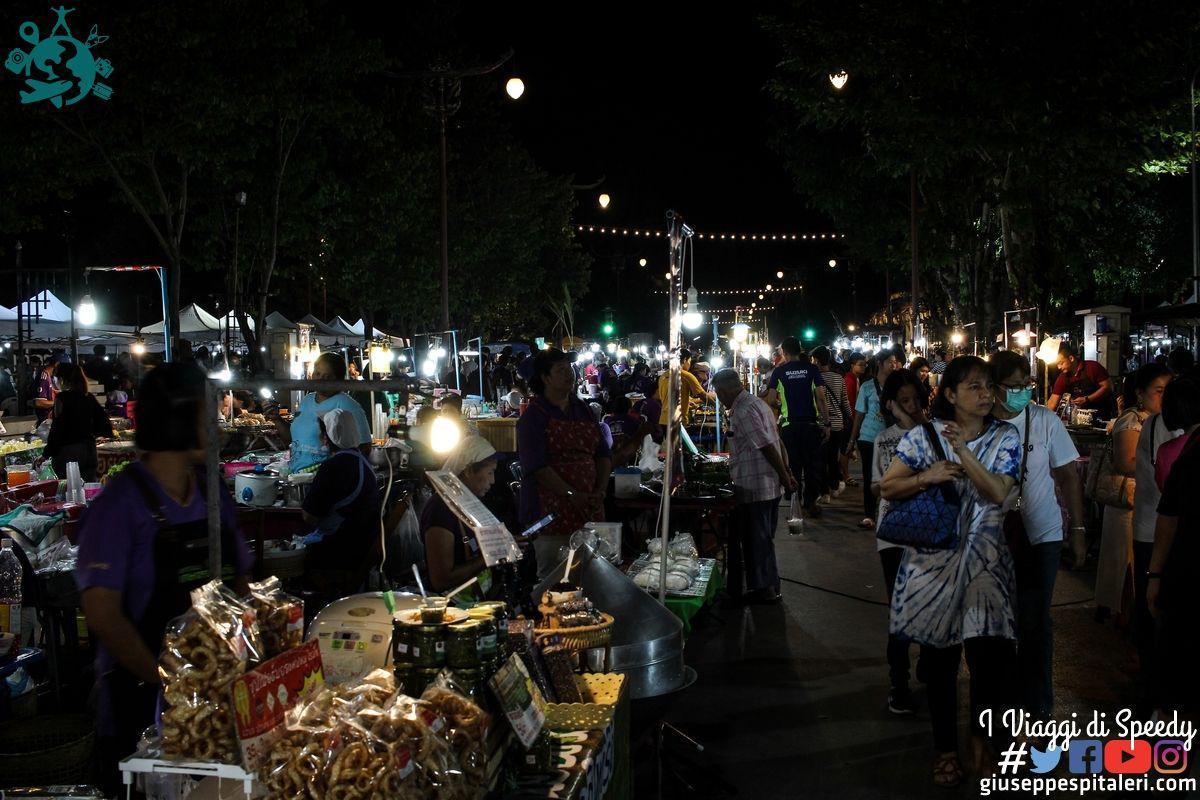 nan_thailandia_www.giuseppespitaleri.com_016