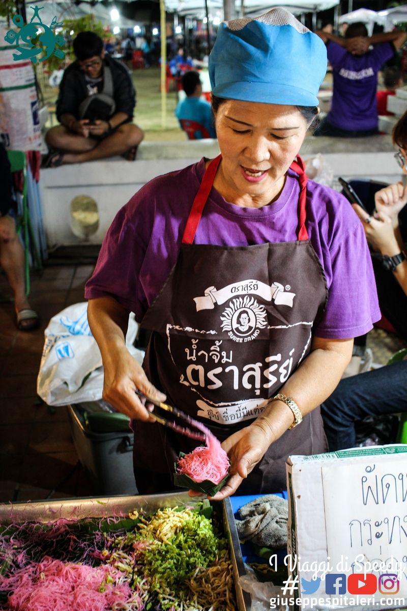 nan_thailandia_www.giuseppespitaleri.com_020