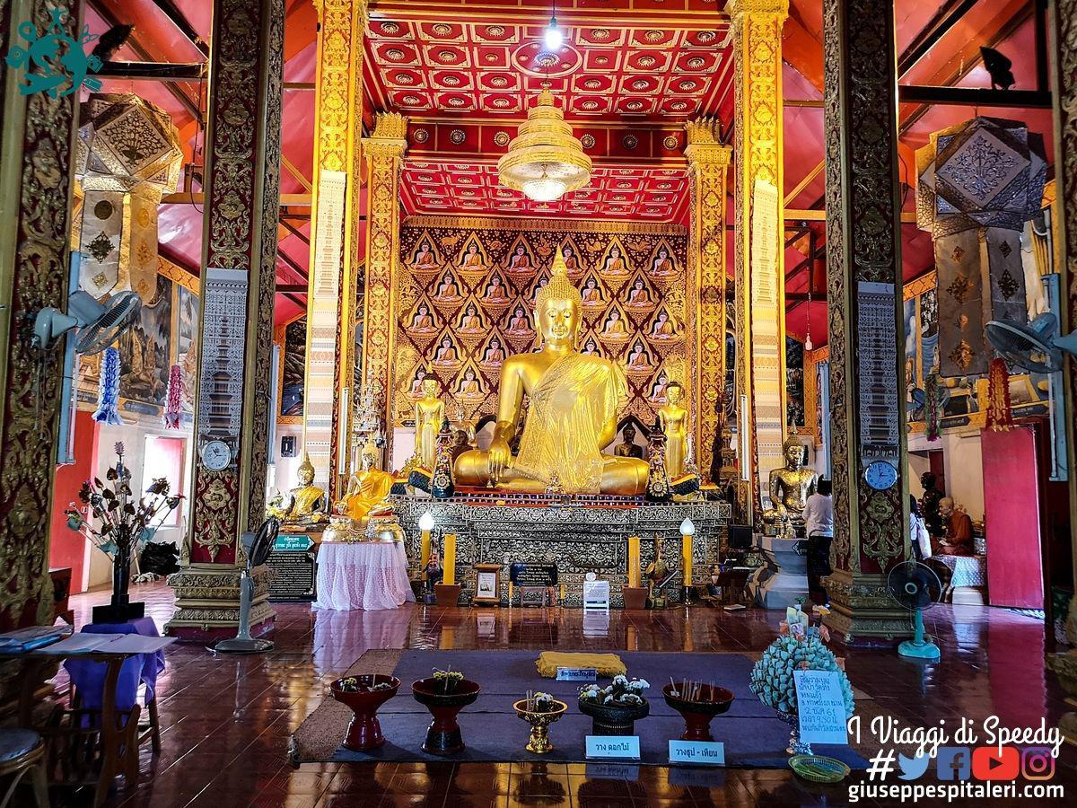 nan_thailandia_www.giuseppespitaleri.com_024