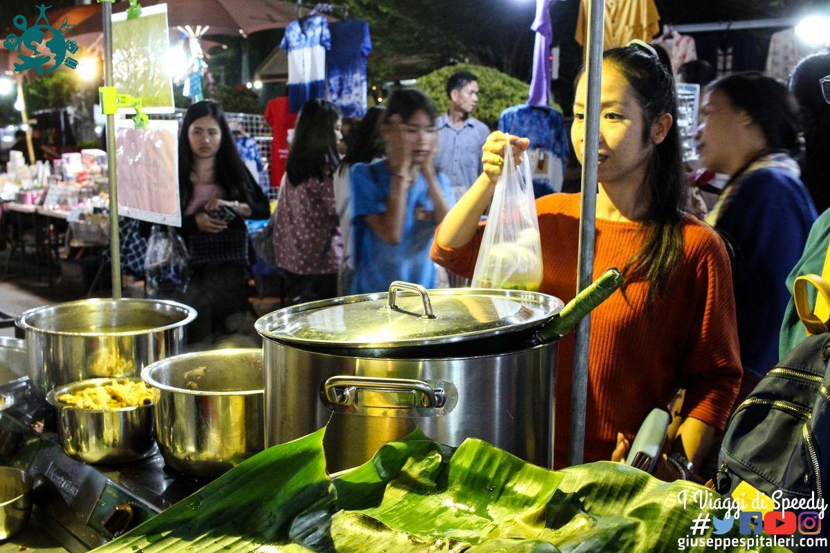nan_thailandia_www.giuseppespitaleri.com_025