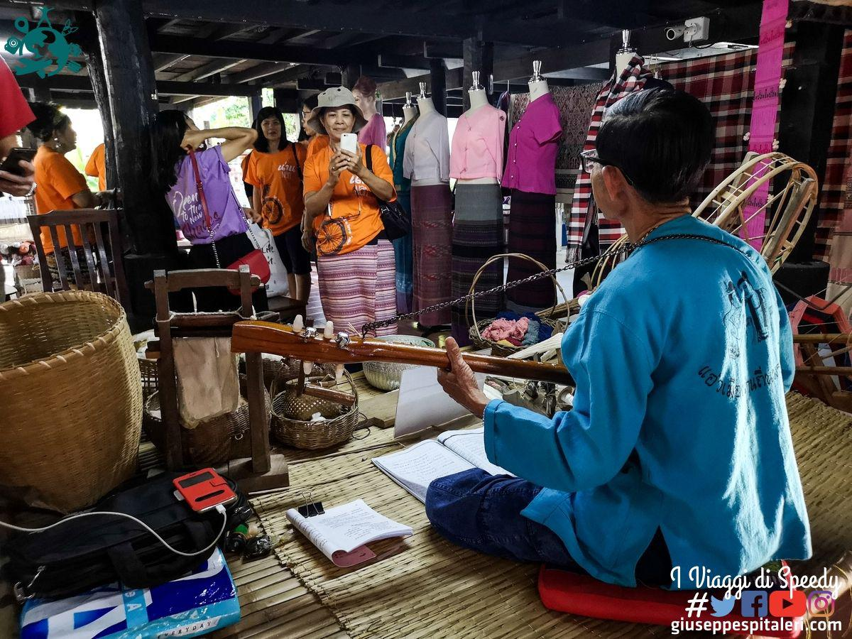 nan_thailandia_www.giuseppespitaleri.com_030