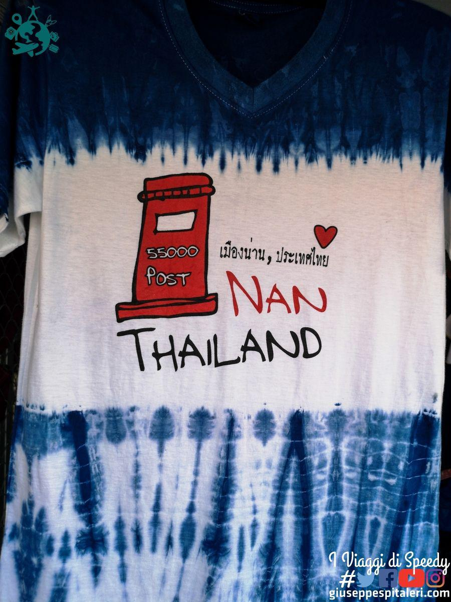 nan_thailandia_www.giuseppespitaleri.com_032