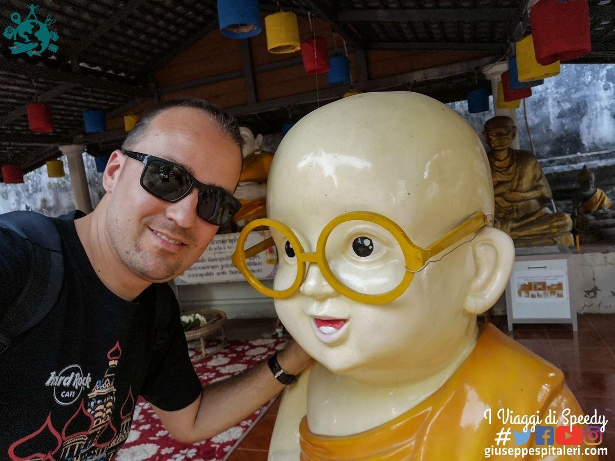 nan_thailandia_www.giuseppespitaleri.com_044