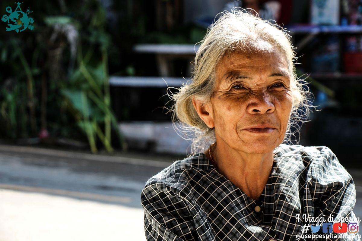 nan_thailandia_www.giuseppespitaleri.com_054