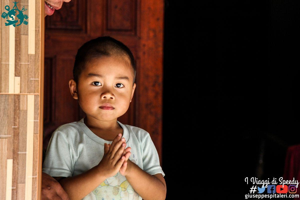 nan_thailandia_www.giuseppespitaleri.com_059