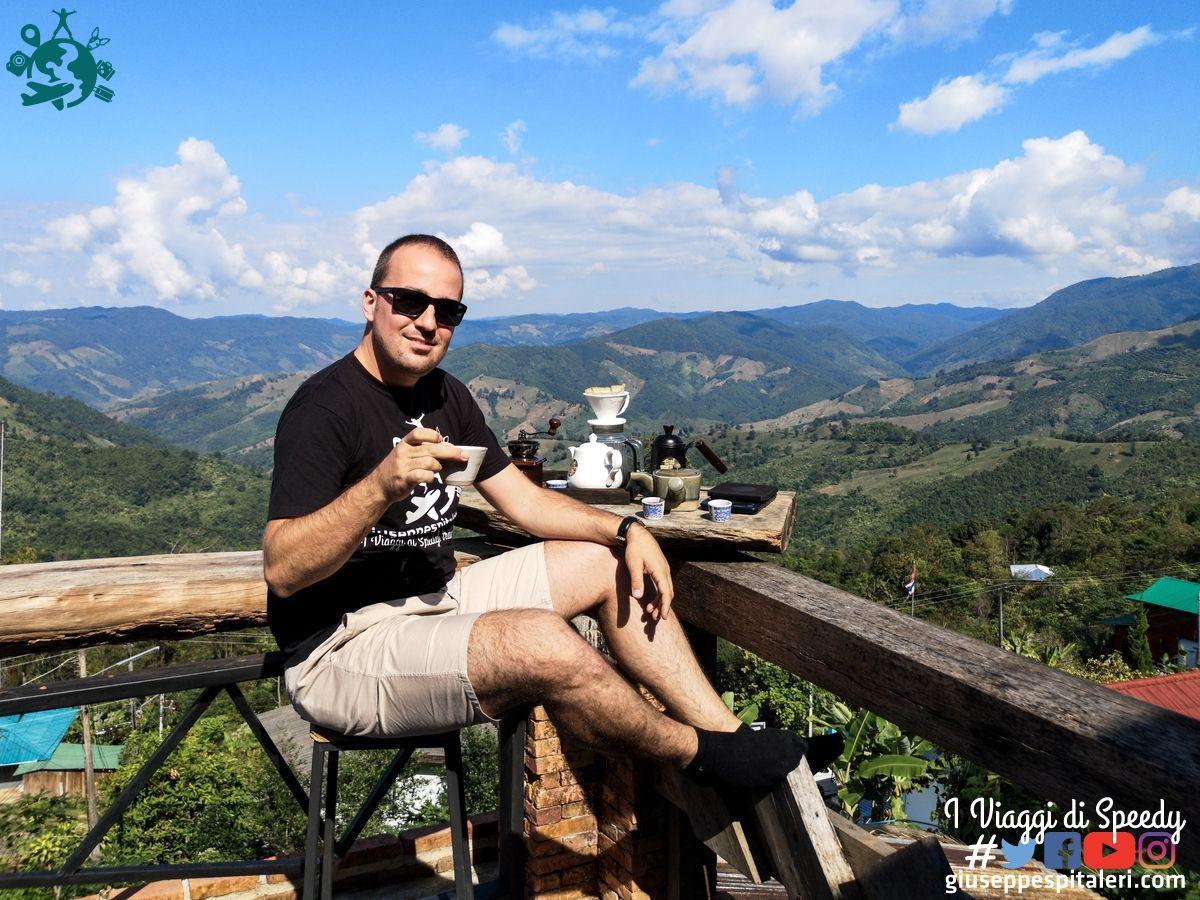 nan_thailandia_www.giuseppespitaleri.com_065