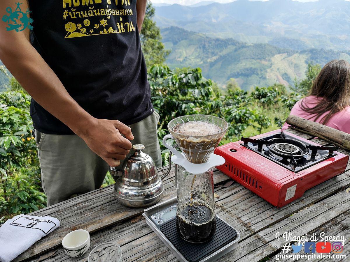 nan_thailandia_www.giuseppespitaleri.com_076